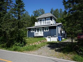 Cottage for sale in Entrelacs, Lanaudière, 241, Chemin des Îles, 19848845 - Centris.ca