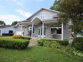 Maison à vendre à Saint-Narcisse, Mauricie, 440, Rue  Saint-François-Xavier, 16702980 - Centris.ca
