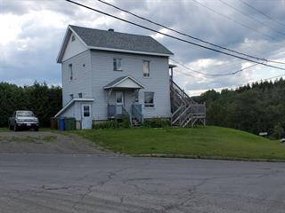 Quadruplex for sale in Causapscal, Bas-Saint-Laurent, 327 - 333, Route  Guay, 24734212 - Centris.ca