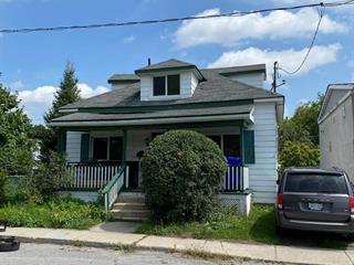 Maison à vendre à Gatineau (Hull), Outaouais, 28, Rue  Montmorency, 28264813 - Centris.ca