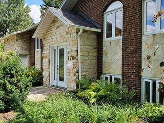 House for sale in Saint-Bruno-de-Montarville, Montérégie, 168 - 170, Rue de Vimy, 26395003 - Centris.ca