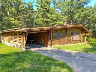 House for sale in Grenville-sur-la-Rouge, Laurentides, 2292, Route  327, 20279371 - Centris.ca