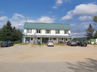 Quintuplex à vendre à Notre-Dame-de-la-Salette, Outaouais, 11, Rue des Saules, 24659386 - Centris.ca