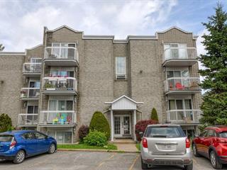 Condo / Appartement à louer à Laval (Sainte-Dorothée), Laval, 1231, Rue du Relais, app. 8, 23423015 - Centris.ca