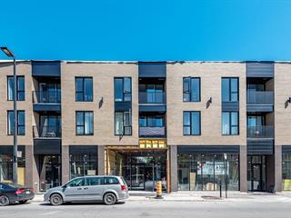Condo / Appartement à louer à Montréal (Ville-Marie), Montréal (Île), 1310, Rue  Ontario Est, app. 305, 14010853 - Centris.ca