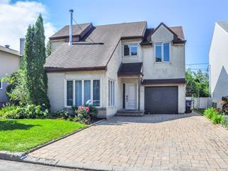 Maison à vendre à Laval (Sainte-Rose), Laval, 6449, Rue de l'Aiglon, 21053142 - Centris.ca