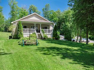 Maison à vendre à Saint-André-d'Argenteuil, Laurentides, 2, Rue  Shaffer, 23044376 - Centris.ca