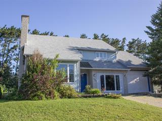 Maison à vendre à Sherbrooke (Les Nations), Estrie, 3465, Rue  Bel-Air, 9092378 - Centris.ca