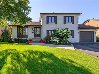 House for sale in Saint-Bruno-de-Montarville, Montérégie, 527, Rue  Carmel, 23310275 - Centris.ca