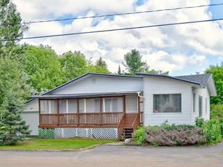 House for sale in Sainte-Émélie-de-l'Énergie, Lanaudière, 321, Chemin du Grand-Rang, 19821685 - Centris.ca