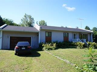 House for sale in Très-Saint-Rédempteur, Montérégie, 111, Rue des Sapins, 22182073 - Centris.ca