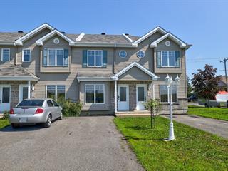 Condominium house for sale in Saint-Rémi, Montérégie, 103, Rue  Faubourg Saint-Jean, 24182744 - Centris.ca