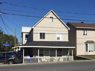 Triplex for sale in Gatineau (Hull), Outaouais, 18, Rue  Ducharme, 13010858 - Centris.ca