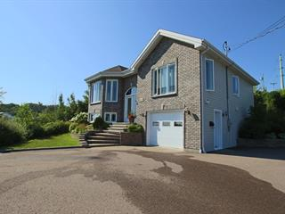 House for sale in Saguenay (Chicoutimi), Saguenay/Lac-Saint-Jean, 684, Rue  Rodolphe, 25764228 - Centris.ca