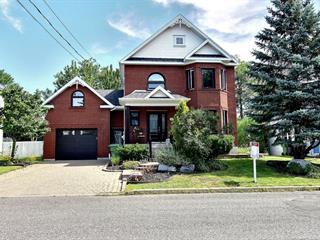 Maison à vendre à Drummondville, Centre-du-Québec, 920, Rue des Oeillets, 21213941 - Centris.ca
