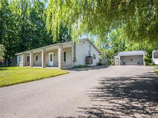 House for sale in Saint-Paul, Lanaudière, 63, Rue  Renaud, 19569582 - Centris.ca