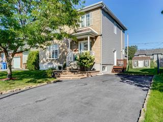 Maison à vendre à Chambly, Montérégie, 1429, Rue  Charles-Le Moyne, 17247032 - Centris.ca