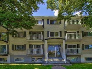 Income properties for sale in Montréal (Anjou), Montréal (Island), 7760, Avenue  Des Ormeaux, 26577212 - Centris.ca