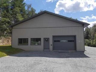 Commercial unit for rent in Sherbrooke (Lennoxville), Estrie, 14, Rue  Mallory, 23045769 - Centris.ca