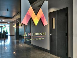 Condo / Appartement à louer à Lorraine, Laurentides, 450, Chemin de la Grande-Côte, app. 405, 11882736 - Centris.ca
