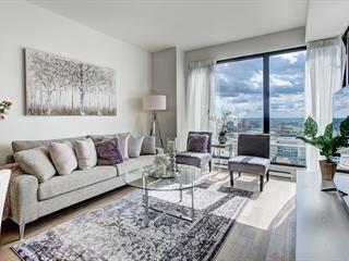 Condo / Appartement à louer à Montréal (Verdun/Île-des-Soeurs), Montréal (Île), 151, Rue de la Rotonde, app. 2406, 26143682 - Centris.ca