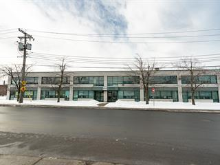 Industrial building for sale in Montréal (Lachine), Montréal (Island), 2139 - 2175, 46e Avenue, 16630852 - Centris.ca