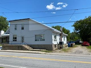 House for sale in Messines, Outaouais, 94, Rue  Principale, 18125370 - Centris.ca