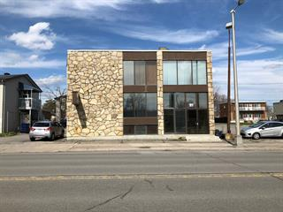 Commercial unit for rent in Laval (Vimont), Laval, 1811, boulevard des Laurentides, 12071588 - Centris.ca