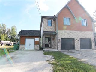 House for sale in Sherbrooke (Brompton/Rock Forest/Saint-Élie/Deauville), Estrie, 3699, Rue  Fernand-Bachand, 16036190 - Centris.ca