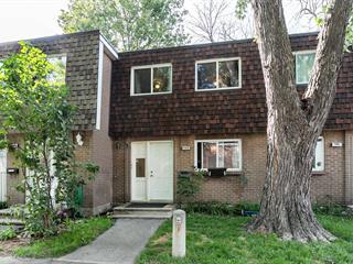 Condominium house for sale in Dollard-Des Ormeaux, Montréal (Island), 1108, Rue  Woodside, 11544698 - Centris.ca