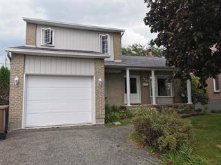 Maison à vendre à Repentigny (Repentigny), Lanaudière, 107, boulevard  Laurentien, 18707025 - Centris.ca