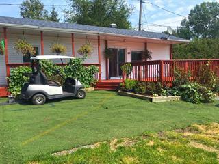Cottage for sale in Hemmingford - Canton, Montérégie, 306, Route  219 Sud, apt. 133, 13684192 - Centris.ca