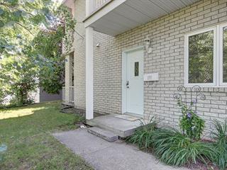 Condo à vendre à Sherbrooke (Les Nations), Estrie, 217, Rue  Darche, 26521990 - Centris.ca