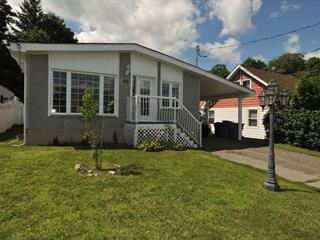 House for sale in Brownsburg-Chatham, Laurentides, 284, Rue  Hillcrest, 28173862 - Centris.ca