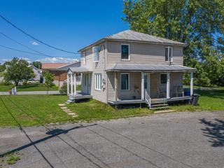 Maison à vendre à Saint-Cuthbert, Lanaudière, 940, Rang du Sud-de-la-Rivière-du-Chicot, 11955186 - Centris.ca