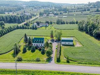 House for sale in Saint-Joseph-du-Lac, Laurentides, 950, Rang  Sainte-Germaine, 19983149 - Centris.ca