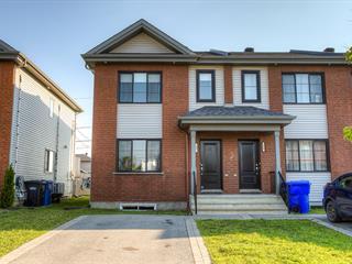 House for sale in Saint-Rémi, Montérégie, 197, Rue  Amanda, 24473869 - Centris.ca