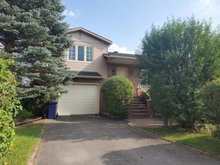 House for sale in Laval (Laval-Ouest), Laval, 3900, Rue  Duhamel, 19695251 - Centris.ca