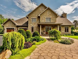 House for sale in Baie-Saint-Paul, Capitale-Nationale, 18, Rue  Ernest-Trotier, 19133530 - Centris.ca