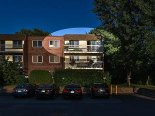 Condo for sale in Sainte-Julie, Montérégie, 75, boulevard des Hauts-Bois, apt. 319, 12267672 - Centris.ca