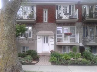 Triplex for sale in Montréal (Rosemont/La Petite-Patrie), Montréal (Island), 4648 - 4652, Avenue d'Orléans, 15355006 - Centris.ca