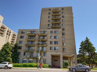 Condo / Appartement à louer à Montréal (Saint-Laurent), Montréal (Île), 11111, boulevard  Cavendish, app. 1109, 9659690 - Centris.ca