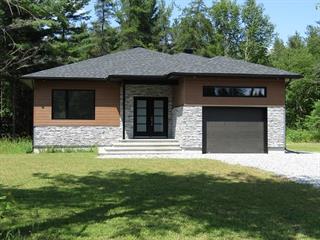 House for sale in Messines, Outaouais, 33, Rue de l'Aigle, 18128811 - Centris.ca