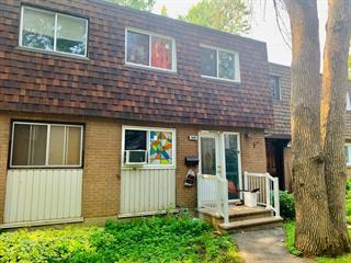 Maison en copropriété à vendre à Dollard-Des Ormeaux, Montréal (Île), 1045, Rue  Woodside, 9373899 - Centris.ca