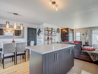 Duplex for sale in Saint-Roch-de-Richelieu, Montérégie, 858Z - 860Z, Rue  Hardy, 17972855 - Centris.ca