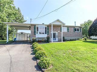 Maison à vendre à Rougemont, Montérégie, 416, Rue  Guy, 27454177 - Centris.ca