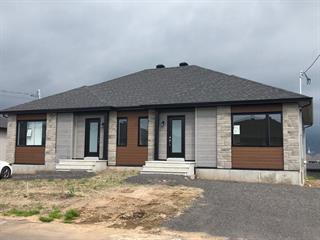 Maison à vendre à Lévis (Les Chutes-de-la-Chaudière-Ouest), Chaudière-Appalaches, 2643, Rue  Courbet, 13609115 - Centris.ca