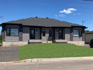 Maison à vendre à Saint-Apollinaire, Chaudière-Appalaches, 35A, Rue des Cormiers, 27910076 - Centris.ca