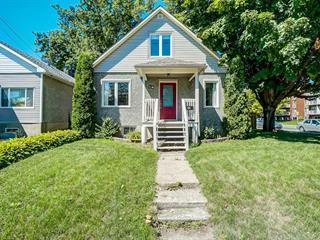 Maison à vendre à Gatineau (Gatineau), Outaouais, 16, Rue  Saint-Rosaire, 19005125 - Centris.ca