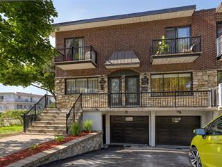 Quadruplex for sale in Montréal (Mercier/Hochelaga-Maisonneuve), Montréal (Island), 5990 - 5994, Rue  Mignault, 17404506 - Centris.ca